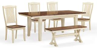 cochrane dining room furniture cochrane beaver creek all wood furniture