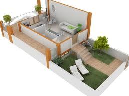 crear imagenes en 3d online gratis programa para hacer planos de casas gratis planos de viviendas
