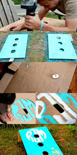 best 25 washer boards ideas on pinterest diy diy