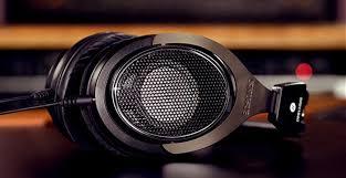 amazon black friday record shop amazon com studio recording equipment