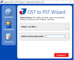 jagware ost to pst wizard free download and software reviews