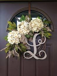 decorative wreaths for the home decorative wreaths for home s decorative home wreaths