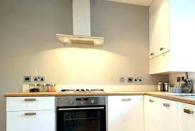 plaque adh駸ive cuisine plaque protection mur cuisine ikea cethosia me