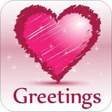 greetings cards all occasions android apps on play