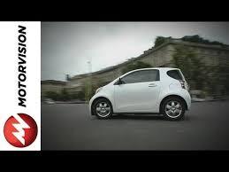 toyota iq car price in pakistan toyota iq