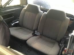 vitara jlx 4x4 1990 2d softtop manual 1 6l carb seats in nsw