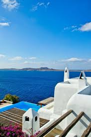 11 best mykonos blue images on pinterest mykonos blue annie