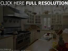 100 designers kitchens kitchen accessories modern window