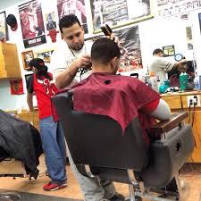 jayuya barber shop 28 photos u0026 14 reviews barbers 2719 w