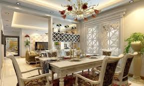 marble dining tables marble kitchen tables random photo gallery of stone dining room tables
