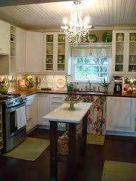 kitchen island cabinets with seating u2014 the clayton design easy