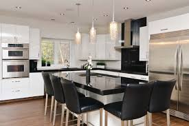 Pendant Lighting For Kitchen by Pendant Lighting For Your Home Wire Wiz Electrician Services