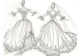 princess diana wedding dress u2013 princess diana news blog