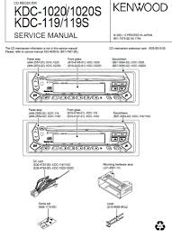 kenwood dnx572bh wiring diagram kenwood dnx572bh wiring diagram