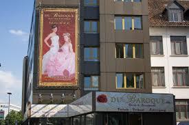brautkleider hannover du baroque brautmode abendmode brautkleider abendkleider