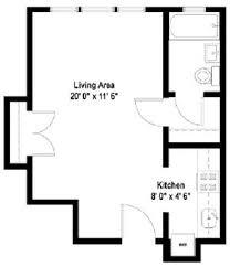 Chicago Apartment Floor Plans Campus Court Apartments 5417 23 S Harper Chicago Il Rentcafé