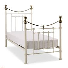 25 Best Bed Frames Ideas On Pinterest Diy Bed Frame King by The 25 Best Cheap Metal Bed Frames Ideas On Pinterest Cheap