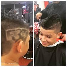 n y c all starz barbershop 38 photos u0026 27 reviews barbers