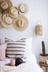 one small bedroom three ways diy craft we ve included tips and tricks for decorating a small bedroom and three decor ideas the best thing is that they re great for small bedrooms