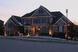 outdoor led christmas lights nashville led christmas lights nashville outdoor lighting