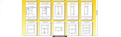 logiciel cuisine 3d professionnel logiciel cuisine 3d professionnel catalogue de produits logiciel