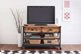 better homes and gardens homes most home and garden television design with better homes gardens