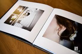 wedding album books photo book for wedding album wedding albums press printed coffee