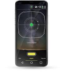 vuze for android vuze 3d 360 reality foto en videocamera