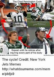 New York Jets Memes - best 25 ideas about new york meme find what you ll love