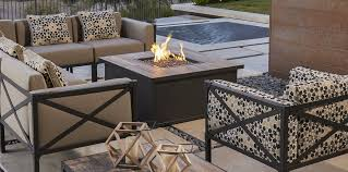 Patio World Naples Fl by Outdoor Elegance Patio Design Center Bringing The California