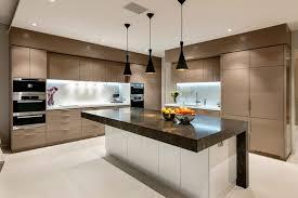 kitchen interior pictures kitchen white kitchen interior design ideas www photo paint