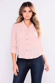 womens tops and blouses womens tops shirts blouses tank tops tees casual work