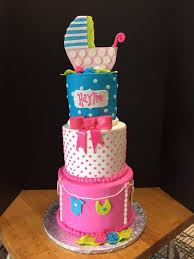 the cakes baby shower cakes gender reveal cakes dallas fort worth bakery