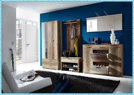 bed bath beyond rolling shoe rack rolling shoe rack u2013 home