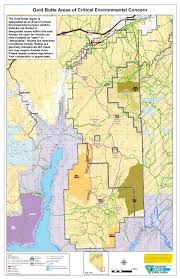 Utah Blm Map by Blm To Resume Operations In Gold Butte 2 Years After Bundy