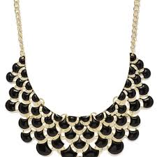 black jewelry necklace images One stop accessories destination jewelry necklaces toniq jpg