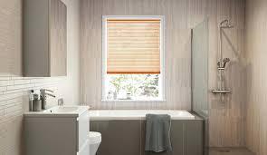bathroom blinds ideas bathroom window blinds waterproof vertical bathroom blinds best for