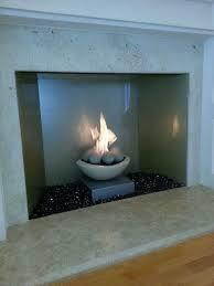 fireplace remodel projects design u0026 consultations in san