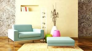 Home Decorator Catalogue Photography Wall Art Home Decor U2013 Peakperformanceusa