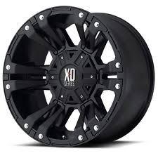 ford f150 rims 17 inch xd wheels ford f150 ebay