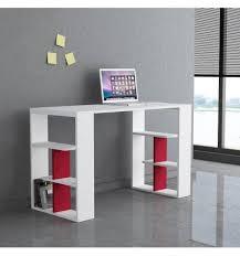 libreria ragazzi scrivania per ragazzi con libreria 120x50 cm