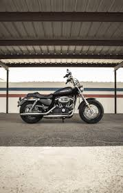 best 25 harley davidson 1200 custom ideas on pinterest harley