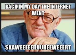 Back In My Day Meme - 20 back in my day memes you know are too true sayingimages com