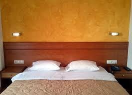 hotel rio athens hotel in athens greece hostelbay com