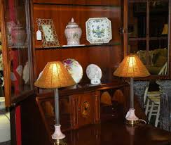 Home Good Stores Home Goods Store Raleigh Nc Soho Consignments