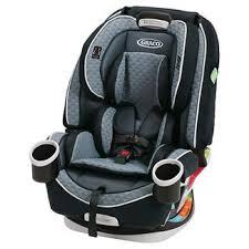 Most Comfortable Infant Car Seat Car Seats Target