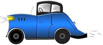 cartoon cars pics free download clip art free clip art on