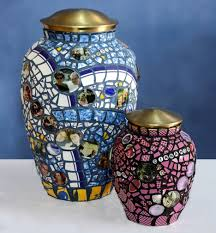 personalized urns funeralone archive 4 ways to think outside the box