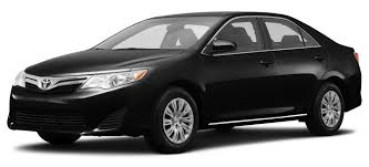nissan altima black 2014 amazon com 2014 nissan altima reviews images and specs vehicles