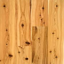 australian cypress wood flooring meze
